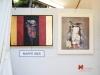 Ines-Marfe-Premio-Rotonda-Livorno-2014-Ro-Art-8