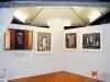 Ines-Marfe-Premio-Rotonda-Livorno-2014-Ro-Art