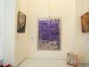 la-quadrata-2013-110