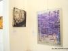 la-quadrata-2013-111