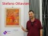 la-quadrata-2014-al-melograno-18
