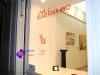 la-quadrata-2014-al-melograno-30