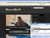 Gabriele-Fastame-La-suonatrice-errante-Mozilla-Firefox-25052013-21.01.36
