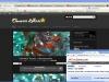 Gabriella-Turatti-Intersecazioni-Mozilla-Firefox-25052013-21.18.52