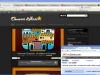 Giacomo-Granozio-Un-albero-in-Ecuador-Mozilla-Firefox-25052013-21.04.06