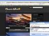 Gianfranco-Pacini-Colori-del-tramonto-Mozilla-Firefox-25052013-21.11.49