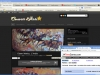 Gianni-Mattu-LArdia-Mozilla-Firefox-25052013-21.08.59
