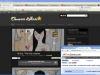 Klisha-The-holy-cleaner-Mozilla-Firefox-25052013-21.30.10
