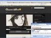 Luca-Leonetti-Volti-n-1-Mozilla-Firefox-25052013-21.18.34