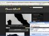 Maria-Rosaria-Esposito-Spread-Mozilla-Firefox-25052013-21.15.37
