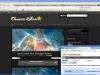 Maria-Teresa-Bini-Montagna-Mistica-Mozilla-Firefox-25052013-21.22.48
