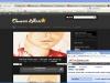Martina-Pancrazzi-Infanzia-con-piercing-Mozilla-Firefox-25052013-21.36.48