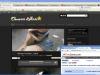 Miriam-Ferretti-Dalia-Mozilla-Firefox-25052013-21.35.12