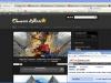 Napola-Kazaum-Madonna-con-Bambino-Mozilla-Firefox-25052013-21.15.11