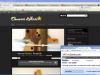 Adriana-Ristori-Rimpianti-Mozilla-Firefox-25052013-21.03.37