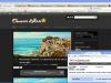 Alessandro-Danzini-Le-due-facce-di-ununica-meraviglia-Mozilla-Firefox-25052013-21.10.56
