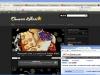 Alessandro-Sala-La-camicia-di-Gustav-Klimt-Mozilla-Firefox-25052013-21.26.28
