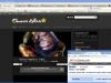 Alessia-Angelucci-Logos-Mozilla-Firefox-25052013-21.28.07