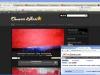Andreina-Guerrieri-Alta-risoluzione-Mozilla-Firefox-25052013-21.37.38