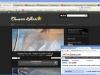 Angela-Puccini-Velati-ricordi-dAfrica-Mozilla-Firefox-25052013-21.36.30