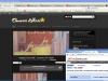Angela-Sacchelli-Scontro-di-valori-Mozilla-Firefox-25052013-21.00.39
