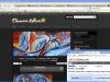 Anna-Cucinotta-La-danza-dellanima-Mozilla-Firefox-25052013-21.13.27