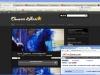 Anna-Zygmunt-Stormyheaven-Mozilla-Firefox-25052013-21.24.43