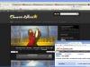 Annunziata-Galano-Sensuali-passi-alla-luna-Mozilla-Firefox-25052013-21.38.55