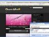Antonella-Baldacci-Contaminazione-10-Mozilla-Firefox-25052013-21.02.39