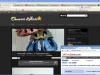 Antonello-Alloro-Il-fisarmonicista-Mozilla-Firefox-25052013-21.23.20