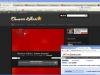 Beatrice-Gallori-Human-disaster-Mozilla-Firefox-25052013-21.06.32