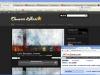 Carla-Battaglia-Inverno-Mozilla-Firefox-25052013-21.31.41