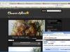 Christine-Tronquoy-Again-Mozilla-Firefox-25052013-21.07.44