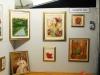 Lia-Chiappi-Premio-Rotonda-2014-ro-Art-1