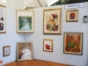 Lia-Chiappi-Premio-Rotonda-2014-ro-Art-11