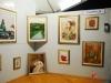 Lia-Chiappi-Premio-Rotonda-2014-ro-Art-13
