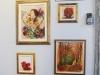 Lia-Chiappi-Premio-Rotonda-2014-ro-Art-2