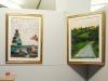 Lia-Chiappi-Premio-Rotonda-2014-ro-Art-3