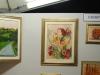 Lia-Chiappi-Premio-Rotonda-2014-ro-Art-4