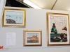 Lia-Chiappi-Premio-Rotonda-2014-ro-Art-6