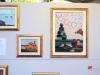 Lia-Chiappi-Premio-Rotonda-2014-ro-Art-7