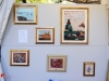 Lia-Chiappi-Premio-Rotonda-2014-ro-Art-8