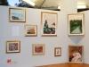 Lia-Chiappi-Premio-Rotonda-2014-ro-Art-9