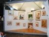 Lia-Chiappi-Premio-Rotonda-2014-ro-Art