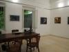 Maria-Teresa-Bini-galleria-il-Melograno-11