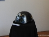 mario-fullone-Heath-Ledger-The-Dark-Knight