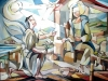 Mario-Gavazzi-Annunciazione