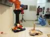 massimo-bernardi-trashformer-melograno-arte-20