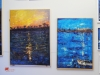 Maurizio-Lucarelli-Premio-Rotonda-Ro-Art-2014-10