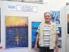 Maurizio-Lucarelli-Premio-Rotonda-Ro-Art-2014-12
